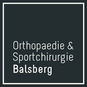 Orthophädie Balsberg